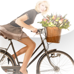 Bicycling for Fun and Fitness - Complete Guide