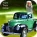 Truck Truck Goose - Memory Game featuring Trucks and a Goose
