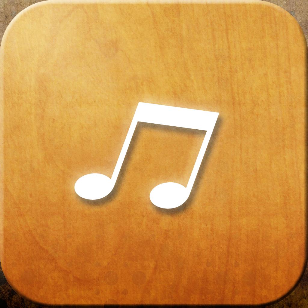 Shaker - 音楽を更に楽しむプレイヤー