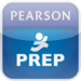 Test Prep for GED®