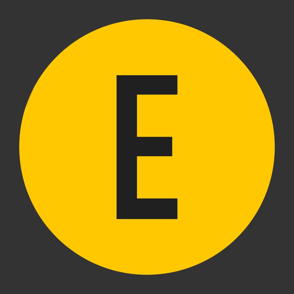 EPOS – Wissen und Geschichte