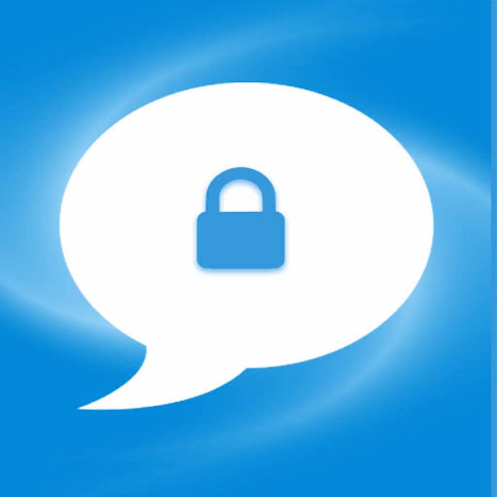 iSecretText (Secret SMS, Email...)