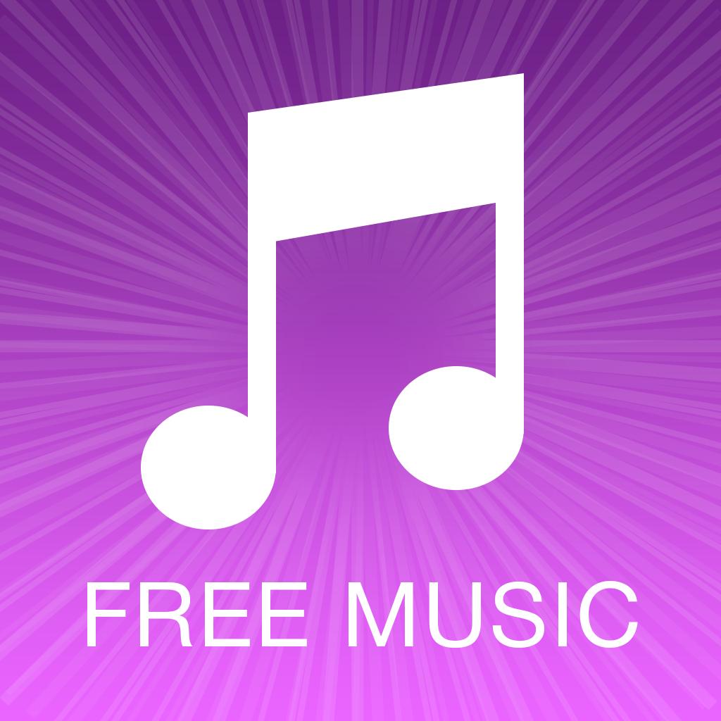 Free music download app iphone website