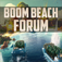 Forum for Boom Beach - Tips, Strategies, Guide & More